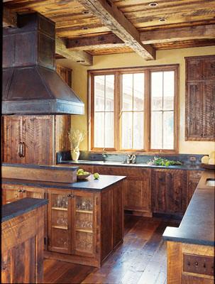 Pictures Designer Kitchens