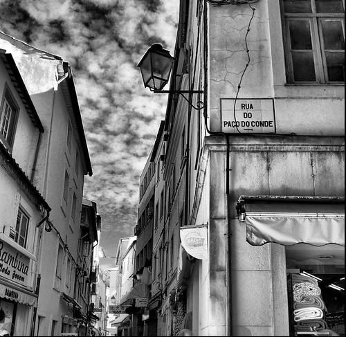 street blackandwhite bw portugal square 8 praça baixa coimbra maio universidade quadrado sábado edifícios beiralitoral tuga praça8demaio arquictetura