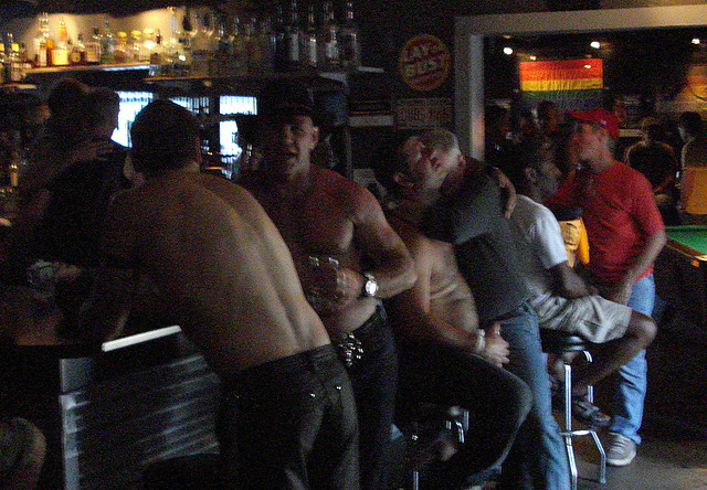 Mingle2 s Palm Springs Gay Personals