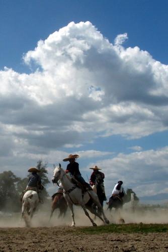 Chile en Nogada - Bodegón -  San Andrés Calpan - Puebla - México