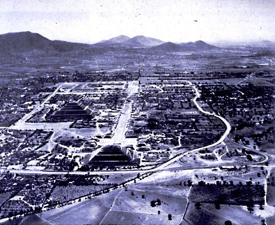 teotihuacanfmsky