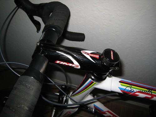 time, time bikes, world champion, jeff fill… IMG_1238