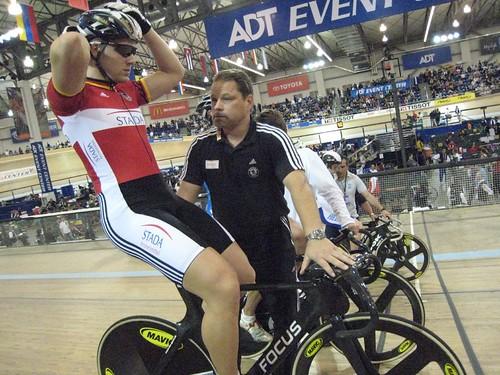 UCI Track World Cup, UCI, Track, track raci… IMG_1574