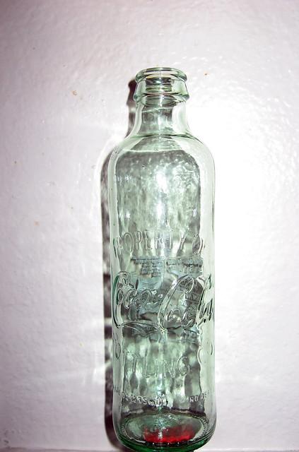 1899 coke bottl... K 11