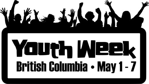 Bc youth week 2011 vancouver blog miss604 by rebecca bollwitt for Burnaby swimming pool schedule