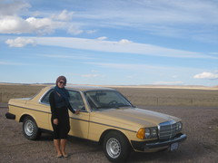 automobile, automotive exterior, vehicle, mercedes-benz w123, mercedes-benz, sedan, land vehicle, luxury vehicle,