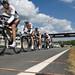 Tour de Georgia 2008