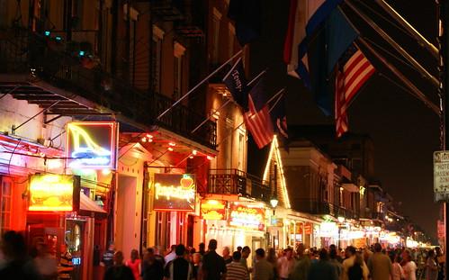 Bourbon Street (4)