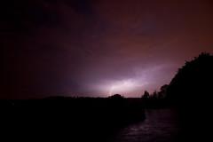 lightning-3624-5