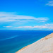 May 17 2008 Sleeping Bear Dunes 4893 by mic stolz
