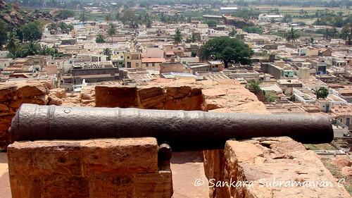 travel vacation india tourism architecture temple historic karnataka badami chalukya cavetemples