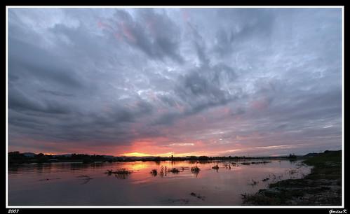 sunset sky nature croatia olympus zagreb 2007 sava e510 amazingtalent 714mm aplusphoto onlyyourbestshots diamondclassphotographer flickrdiamond naturewatcher platinumheartaward