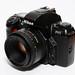 F65 + Nikon 50/1.8 by 3XP
