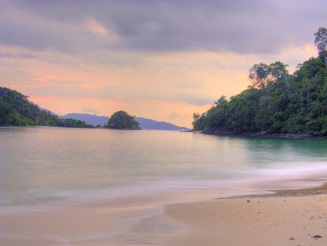 3_reasons_why_Langkawi_is_the_Paradise_on_Earth_1