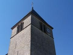 100_4224 - Photo of Saint-Loup-sur-Aujon