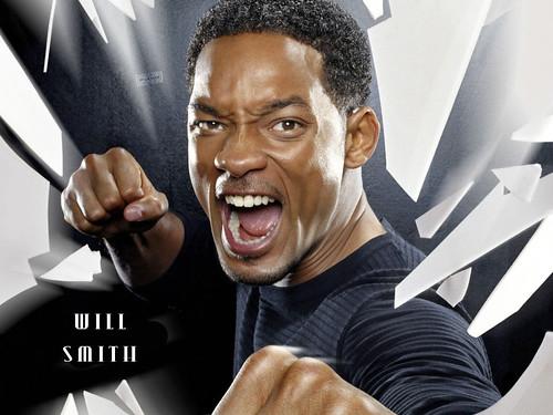 Will Smith 2