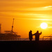 Catching the Sun by -RobW-
