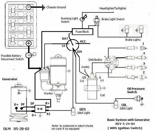 Vw Rail Buggy Wiring | Wiring Diagram Vw Universal Wiring Harness on 68 vw wire harness, dual car stereo wire harness, goldfish harness, vw bus regulator wiring, 2001 jetta dome light harness, vw wiring diagrams, figure 8 cat harness, vw starter wiring, besi harness, vw ignition wiring, vw coil wiring, vw engine wiring, vw beetle carburetor wiring, vw alternator wiring, vw wiring kit, vw bus wiring location, vw headlight wiring,
