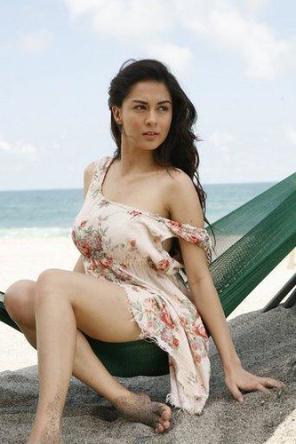 marian rivera nude photo http://www.flickr.com/photos/12695957@N00/2260569052/