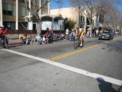 cycling, time trial, amgen tour of californ… IMG_2078