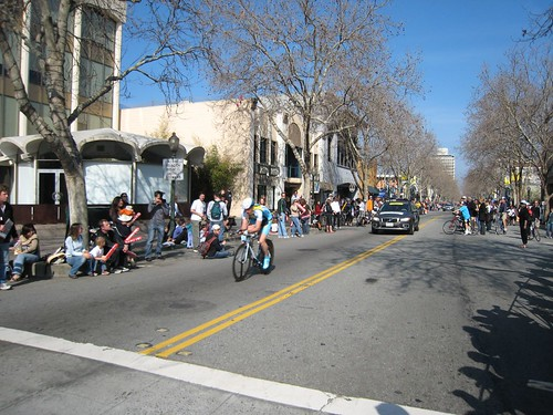 cycling, time trial, amgen tour of californ… IMG_2080
