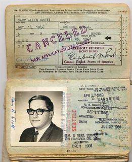 multi-currency-passport