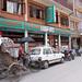 Kathmandu-283