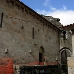 Mosteiro de Ermelo képe. santa portugal maria iglesia igreja bento monasterio arcos mosteiro ermelo valdevez bentinho