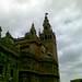 Catedral de Sevilla y Giralda