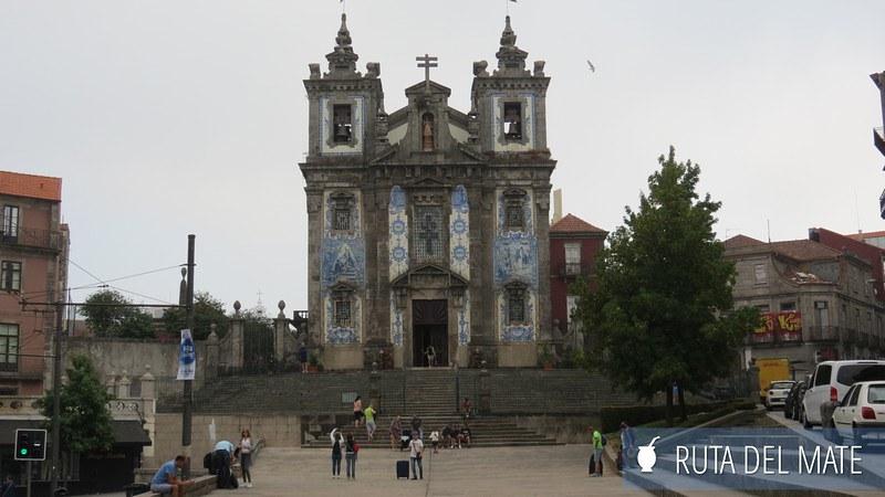 Oporto-Portugal-Ruta-del-Mate-08