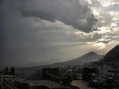 Sicily 2005