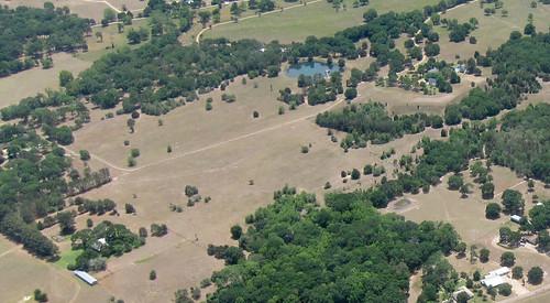 aerial bellville texastrip