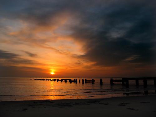 sunrise canon hartlepool steetley coastaluk pd1001 sx10is pauldowning