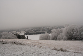 The fetsund-ian view
