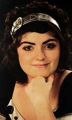 Nataline Sarkisyan