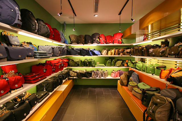 coach bags in outlet stores  time ever in