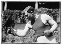 Jim Flynn  (LOC)