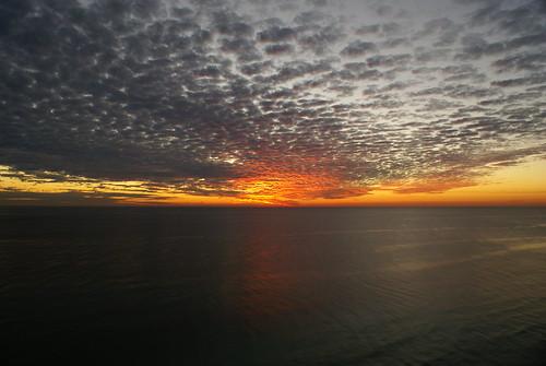 sunset sky beach gulf florida shore panamacitybeach emeraldcoast panamacitybeachflorida alabadrock 1on1sunrisesunsetsphotooftheweek theperfectphotographer alalto 1on1sunrisesunsetsphotooftheweekapril2008