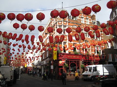 festival, chinese new year,