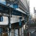 side of Ajigawa-ohashi