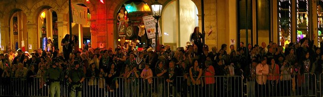 Mardi Gras 2 - Pano