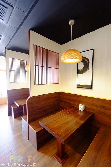 初色 弁当 関東煮 (7)