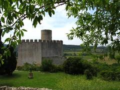 Castillo Canon G12