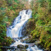 Torc Waterfall by JCR Photos