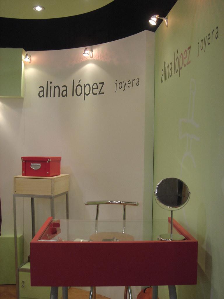 alina lópez, joyas de autor's most interesting Flickr ...