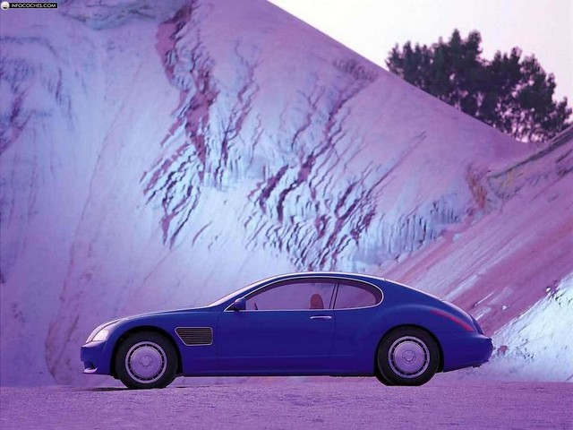 bugatti_1998-EB_118_Concept-009_2