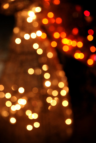angel lights bokeh manualfocus superbmasterpiece excellentphotographerawards theunforgettablepictures ilovemanualfocus whatdoyoudowhenyoufinallygetacamerathatcanreallyfocussharplyyouswitchtomanualfocusandmakeeverythingobscure
