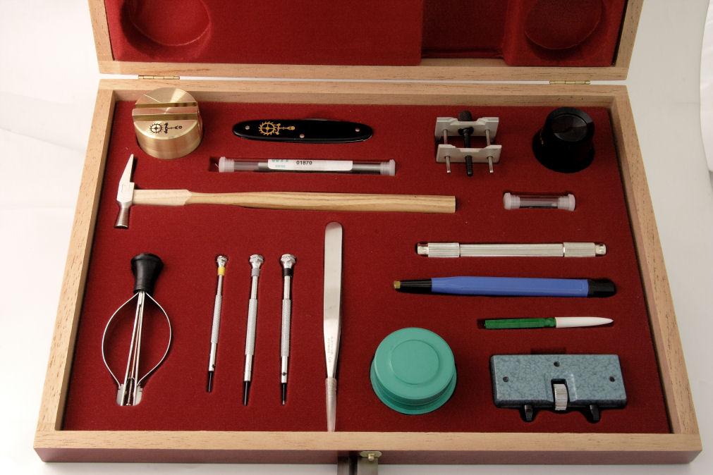 Vendo caja de herramientas nueva de pedro izquierdo foro - Cajas para guardar herramientas ...
