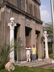 Grand Lodge of the Philippines