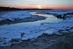 20070000 - Cape Cod Scenery 2007